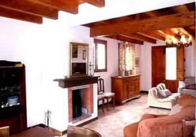 Casa Vacanze Case del Vivaio